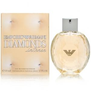 Дамски парфюми 3