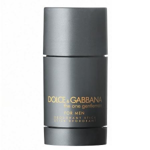 Dolce & Gabbana The One Gentleman Stick
