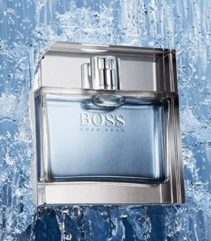 Hugo Boss Pure Men