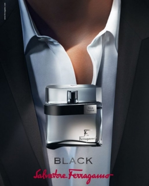 F by Black Pour Homme
