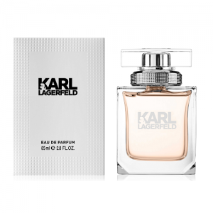 Karl Lagerfeld Karl for women