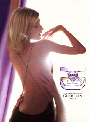 Guerlain L'instant de Guerlain for women