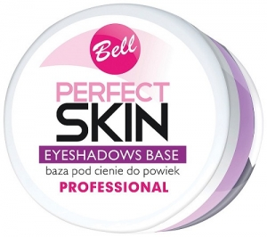Bell Perfect Skin Professional База за сенки