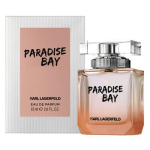 Karl Lagerfeld Paradise Bay For Women Karl Lagerfeld for women