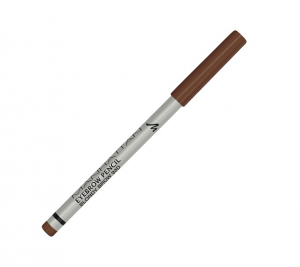 Manhattan Eyebrow Pencil