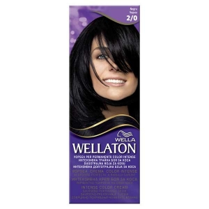 Wellaton Intense Color Cream
