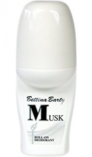 Bettina Barty Musk roll- on с мускус