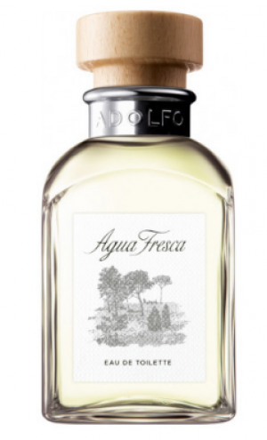 Adolfo Dominguez Agua Fresca for men