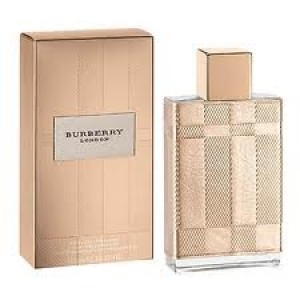 Burberry London for Women Special Edition 2009 Burberry for women