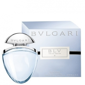 Bvlgari BLV II Jewel Charms