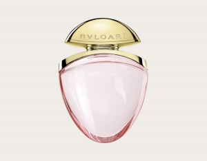 Rose Essentielle Charms Bvlgari for women