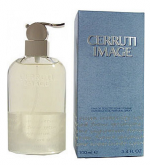 Image Cerruti for men
