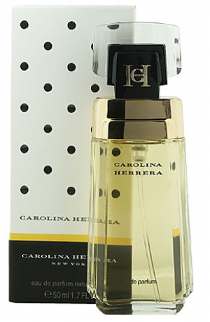 Carolina Herrera by Carolina Herrera for women