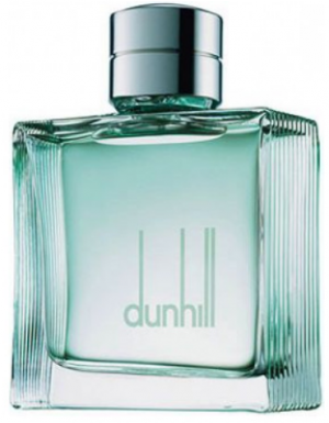 Dunhill Fresh for men