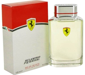 Ferrari Scuderia for men