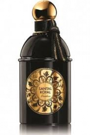 Guerlain Santal Royal Eau de Parfum