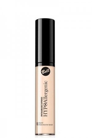 Bell HypoAllergenic Soft Eyeshadow Base
