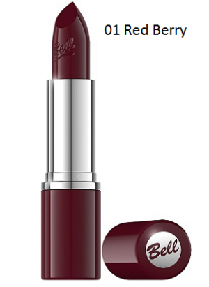 Bell Color Lipstick