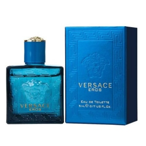 Versace Eros for Men 5 ml. EDT