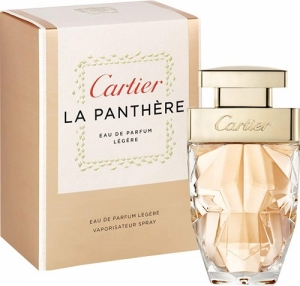 Cartier La Panthere Legere EDP 4 ml.