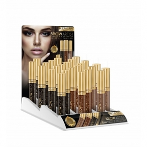 Revers Eyebrow Corrector Brow Artist 8in1 with Argan Oil
