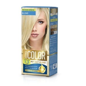 Aroma Color Perfect Blond 1 до 3 тона Blond