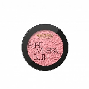Revers Mineral Pure Blush