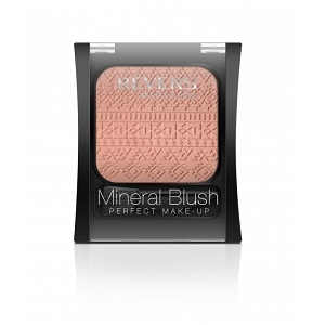 Revers Mineral Blush Perfect