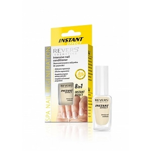 Revers Instant Effect 8in1 лак