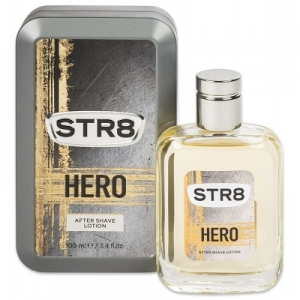 STR8 Hero After Shave Lotion