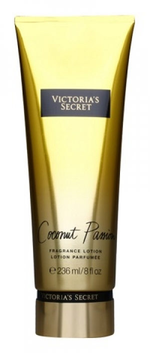 Victoria's Secret Coconut Passion лосион за тяло
