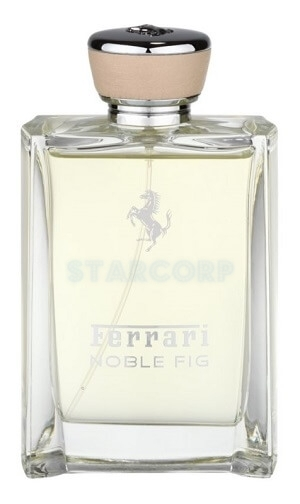 Ferrari Noble Fig Eau de Toilette