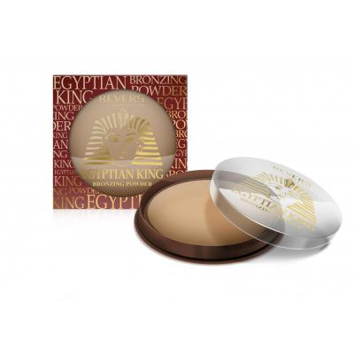 Бронзираща пудра Revers Egyptian King Bronzing Powder
