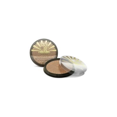 Бронзираща пудра Revers Egyptian Sun Bronzing Powder