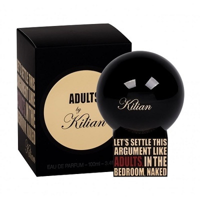 By Kilian Adults Unisex Eau de Perfume