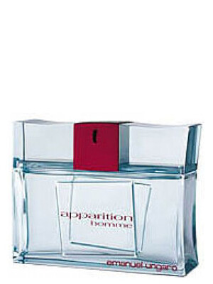 Emanuel Ungaro Apparition For Men