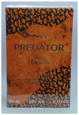 Predator for Men