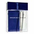 Armand Basi Blue for Men Eau de Toilette