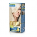 Aroma Color Max Blond 6-8 тона