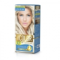 Арома Колор Perfect Blond Ultra Blond 5-7 тона