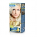 Aroma Color Perfect Blond Ice Blond 3-5 тона
